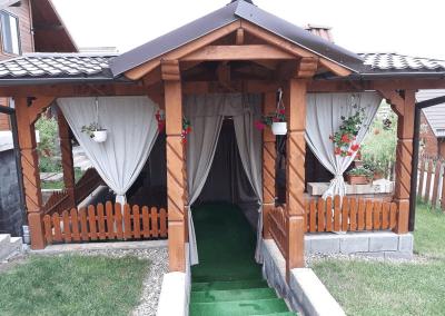 Cabana La Prieteni (3)