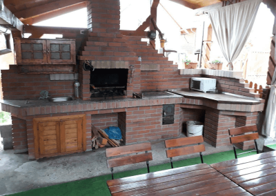 Cabana La Prieteni (7)