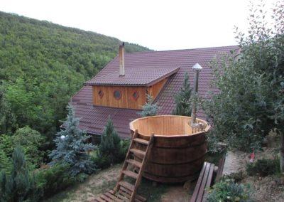 Cabana Valea Viilor 29