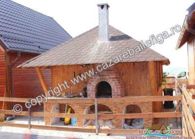 Cabana Wella (2)