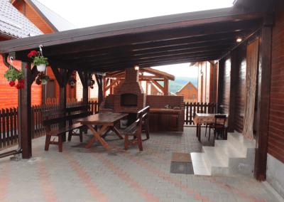 Cabana la Mihai Baile Figa (10)