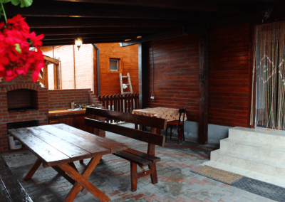 Cabana la Mihai Baile Figa (11)