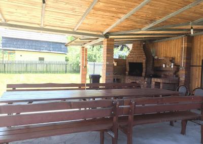 Cabana valybia exterior 2017 (2)