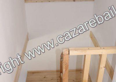 cabana-bindea-05