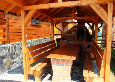 cabana-la-marcel-011