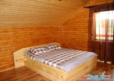 cabana-la-marcel-05
