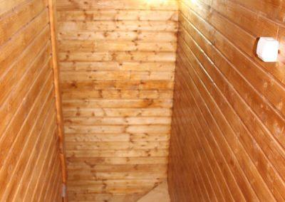 cabana-la-marcel-07