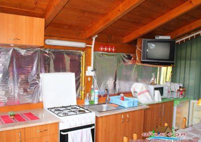cabana-marinela-008