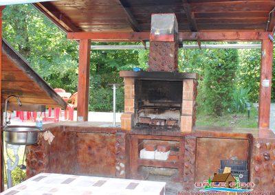 cabana-marinela-012