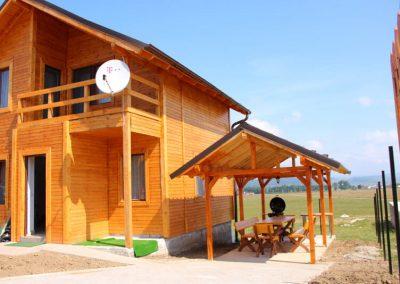 cabana-miruna-2