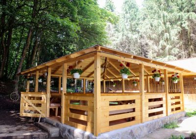 cabana-paradisul-verde-16
