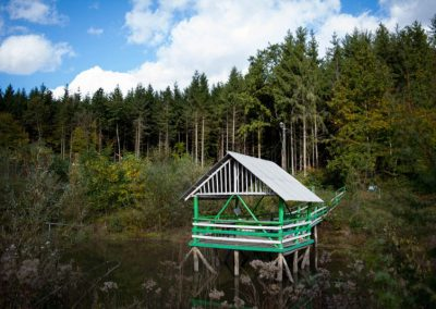 cabana-paradisul-verde-18
