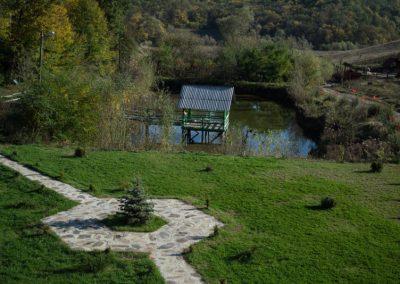 cabana-paradisul-verde-19