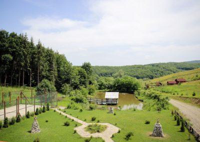 cabana-paradisul-verde-4
