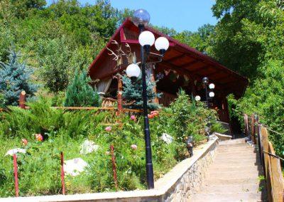 cabana-valea-viilor-3