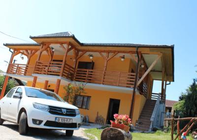 casa-lia-012