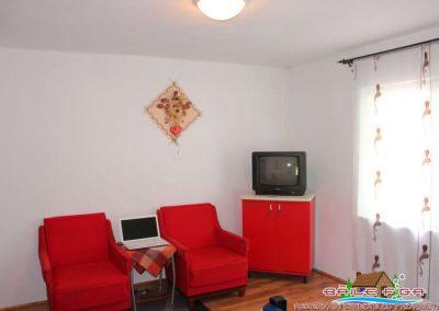 casa-loriza-011