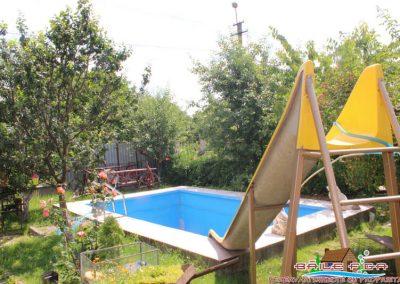 casa-loriza-018