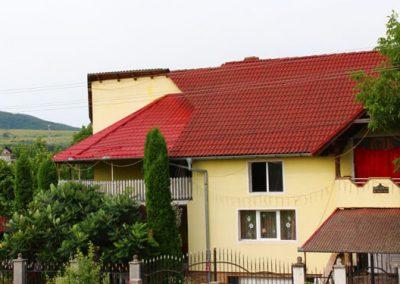 casa-loriza-1