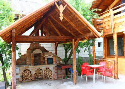 casa-loriza-4