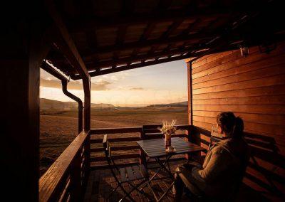 cabana sunset4