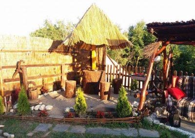 Cabana Jan Baile Figa (4)