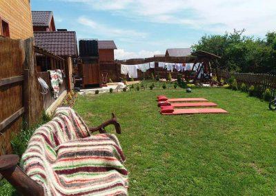 Cabana Jan Baile Figa (6)