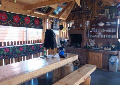 Cabana Jan Baile Figa (7)