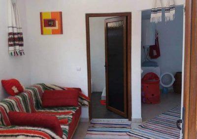 Cabana Jan Baile Figa (9)
