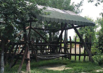 cabana aniela exterior (1)