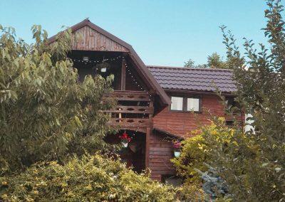 cabana aniela exterior (2)