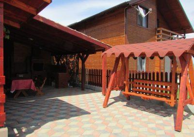Cabana coco baile figa 28