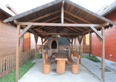 Cabana cristian Baile Figa (11)