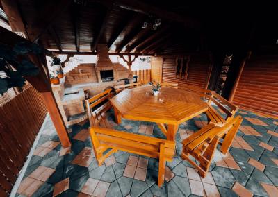 Cabana Patry Baile Figa (3)