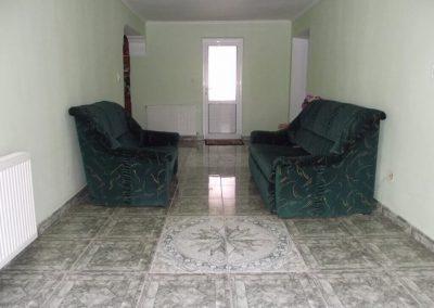 Casa Nadia Baile Figa (3)