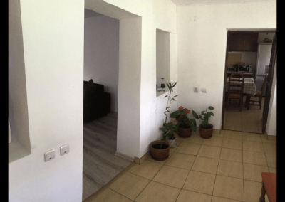 Casa Denu Baile Figa (10)