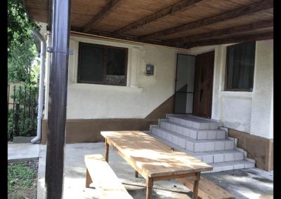 Casa Denu Baile Figa (5)