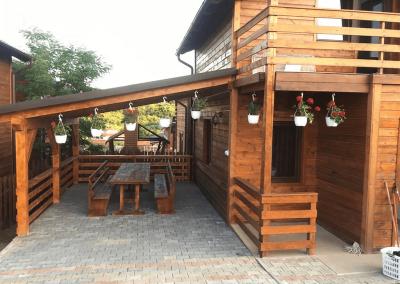 Cabana Caius Baile Figa (10)