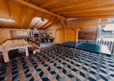 Cabana Imperial II Baile Figa (1)