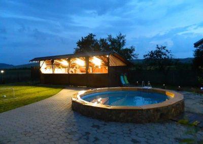 Casa Oasis Rural (1)