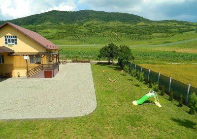 Casa Oasis Rural (10)