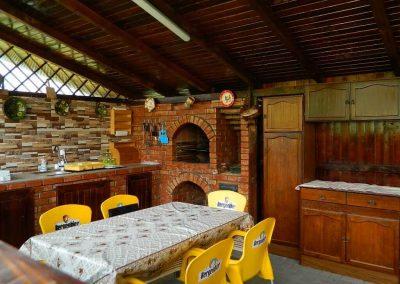 Casa Oasis Rural (12)