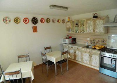 Casa Oasis Rural (3)