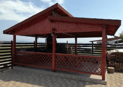 Cabana Maryflor Baile Figa (6)