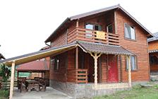 cazare Clujeanului